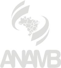 ANAMB