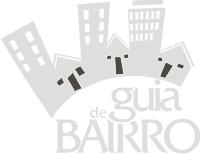 Guia de Bairro