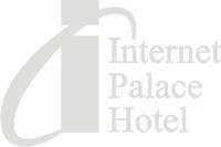 Internet Palace Hotel